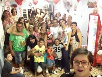 FAMILIA MACIEIRA