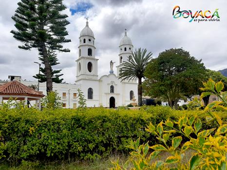 Provincia Norte de Boyacá tiene nuevo Consejo Provincial de Turismo