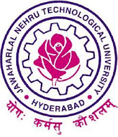 JAWAHARLAL NEHRU TECHNOLOGICAL UNIVERSITY HYDERABAD (JNTUH) FRESHERS BE. B.TECH RECRUTIMENT JUNE-2013 | HYDERABAD, ANDHRA PRADESH