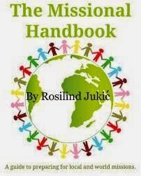 http://www.amazon.com/The-Missional-Handbook-Preparing-Missions-ebook/dp/B00K0LP5YU