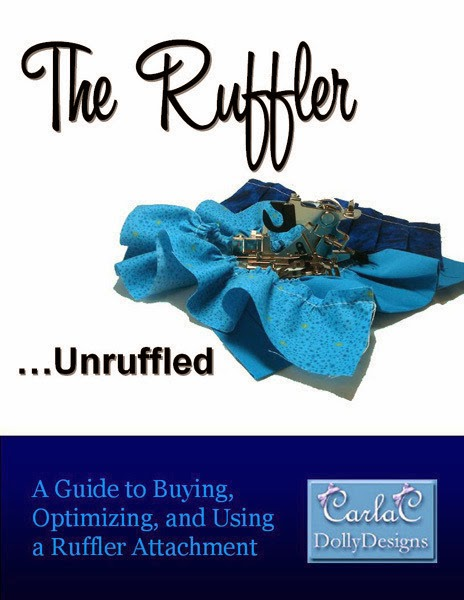 https://www.youcanmakethis.com/products/featured-products/free-the-ruffler-unruffled.htm?cxaaffrefcodea=1039335180