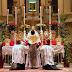 Pelanggaran Liturgi - Krisis Liturgi Gereja Katolik