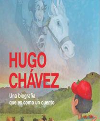 DESCARGA LA BIOGRAFIA DE HUGO CHAVEZ (HAZ CLICK EN LA IMAGEN)