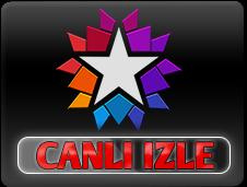 Star Tv Canlı İzle