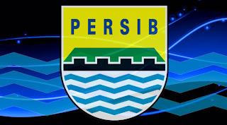Jadwal Pertandingan Persib 2013