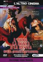 Spell Dolce Mattatoio (1977)