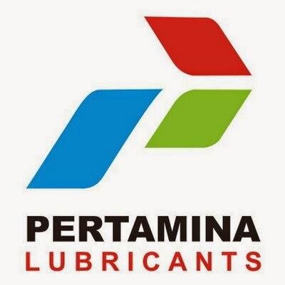 Lowongan Kerja Pertamina Lubricants Tahun 2015