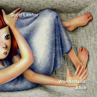 Scott Lawlor - Wonderland: Alice (FREE DOWNLOAD)
