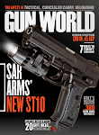 Subscribe Gun World
