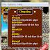 wapvip-pro-Ninja 1.0.7 F9.9.9 v8.8 - Lệnh Chat Full Tính Năng Siêu VIP, Thêm Auto Hồi Sinh