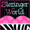 Slezinger World