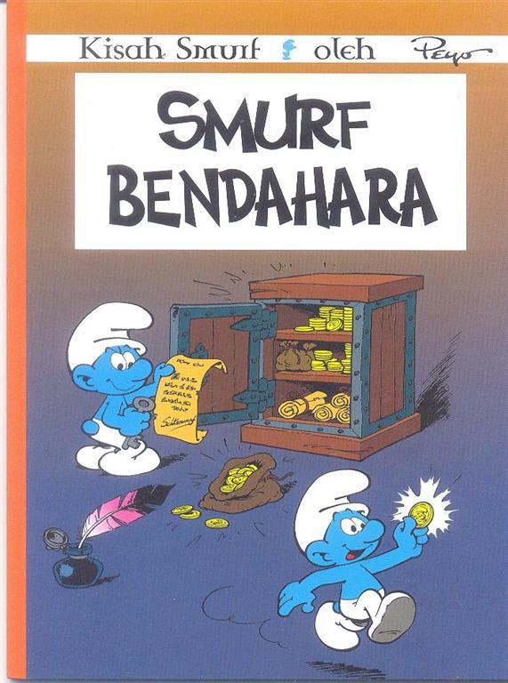 Smurf+-+Bendahara+-+free+ebook+komik+download+gratis.jpg