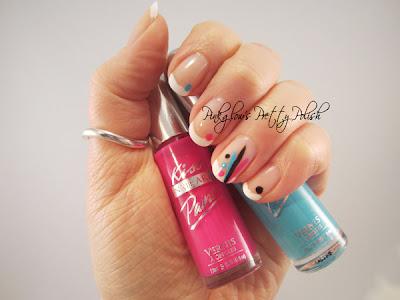 Fancy-French-manicure.jpg