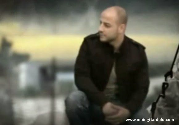Palestine Will Be Free - Maher Zain