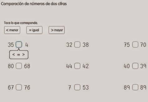 http://www.ceiploreto.es/sugerencias/cp.juan.de.la.cosa/Actividadespdimates2/01/02/02/010202.swf