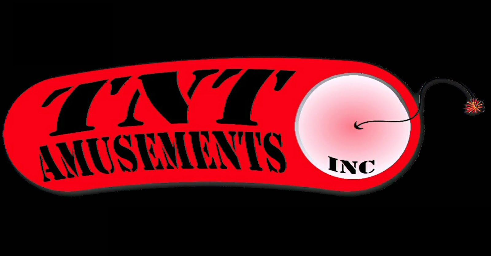 TNT Amusements Videos