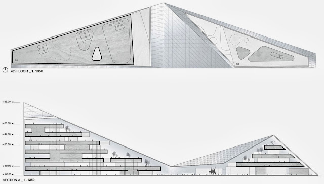 08-New-National-Centre-of-Contemporary-Arts-by-AND-RÉ
