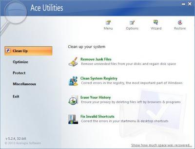 ace-utilities-full-indir-32x64-bit