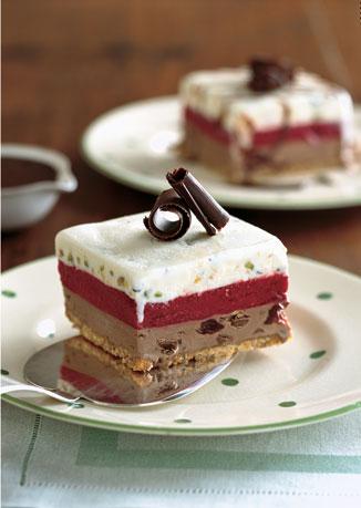 chocolate-cherry-raspberry-pistachio-ice-cream-cake-326.jpg