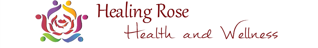 Joanna Rose Health and Wellness