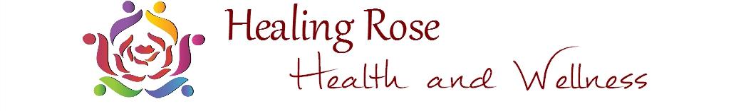 Joanna Rose Health and Wellness