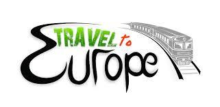 Europe Travel Service