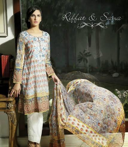 Spring-Summer-Collection-by-Riffat-&-Sana