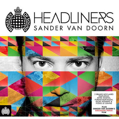 Ministry_Of_Sound_Headliners