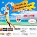 FBTEB realiza torneio solidário de Beach Tênis em Porto Seguro