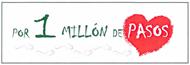 Un Millón de Pasos