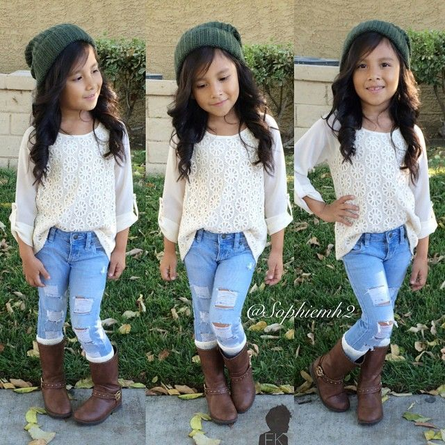 Daddys Little Girl Turned Into Angels ~ Funky Pics World