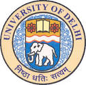 Gargi College DU Notified Recruitment to 61 Assistant Professor