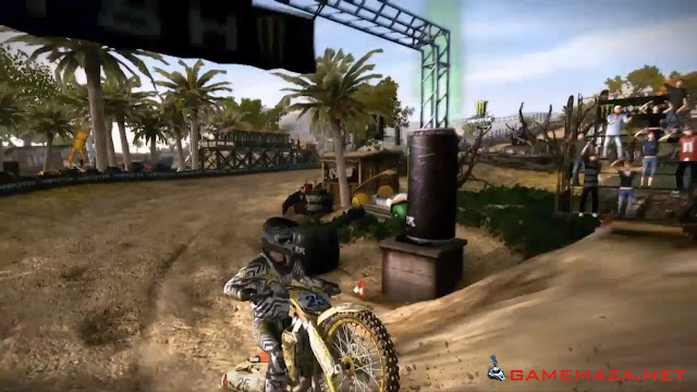 Mud-Fim-Motocross-World-Championship-PC-Game-Free-Download