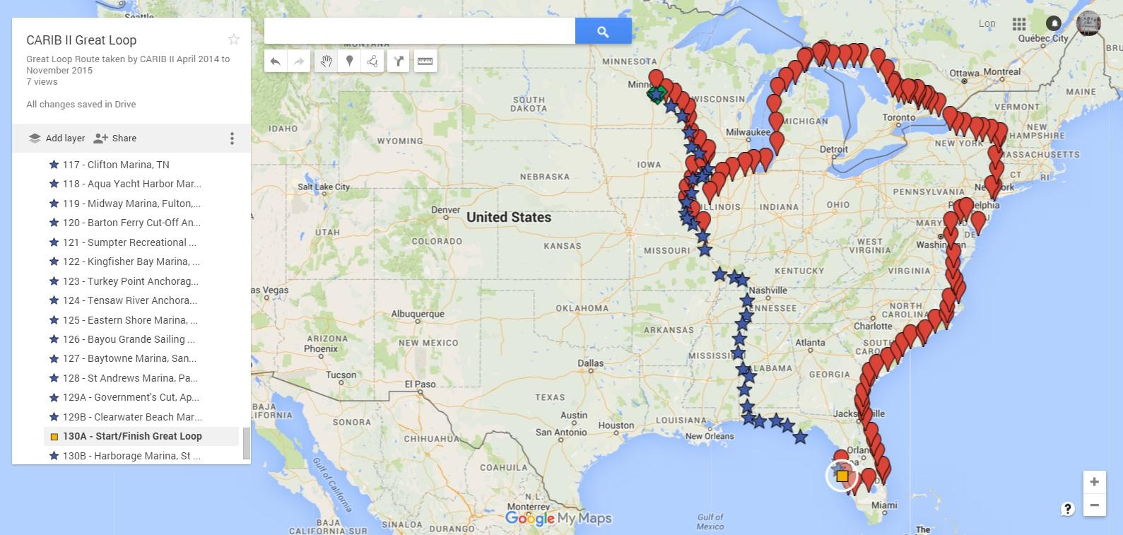 https www google com maps d edit mid zsp1spnvxb1m kxqbiqx373w4 usp sharing