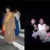 A Paixão de Cristo é encenada pelo segundo ano pelos alunos da Casa da Comédia Cearense