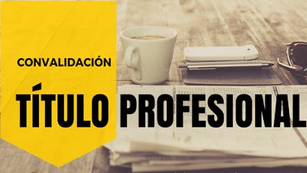 APOSTILLA Y LEGALIZACION DE LA HAYA TRAMITE PAPELES EN CALI COLOMBIA ENVIO CORREO INTERNACIONAL