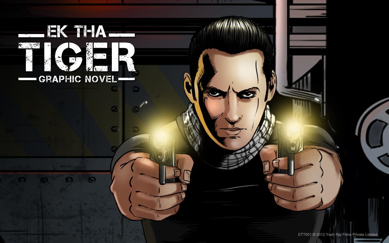 http://3.bp.blogspot.com/-H0Npow149iY/UCFeYgsruFI/AAAAAAAANAI/h1BUNCeXIC0/s1600/Salman-Khan-Ek-Tha-Tiger-Comics-Wallpaper-01.jpg