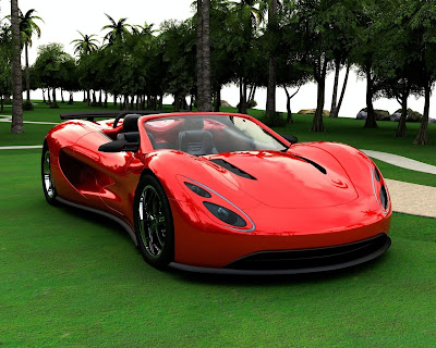 http://3.bp.blogspot.com/-H0PVn7D7U_M/UZI5h_51z0I/AAAAAAAACR4/_0rrcK_IGwI/s400/Sport+Car+12.jpg