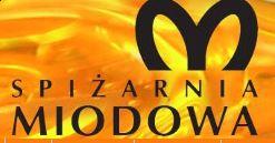 http://www.spizarniamiodowa.pl/onas.php