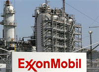 ExxonMobil Oil Indonesia - Recruitment For Distributor Business Consultant ExxonMobil Group July 2015