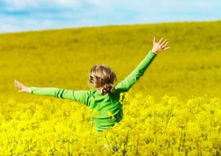 Talism n de la suerte c mo llenar tu vida de energ a positiva primera parte - Como llenar la casa de energia positiva ...