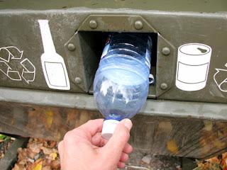 Reciclaje_botellas