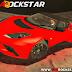 GTA SA - Lotus Evora GTE 2011 + PaintJobs