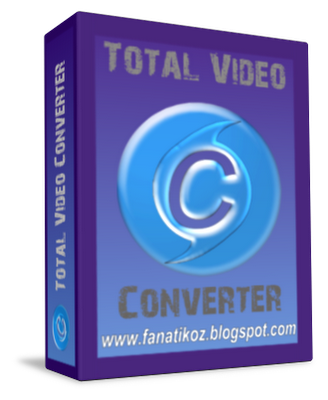 total video converter keygen crack software