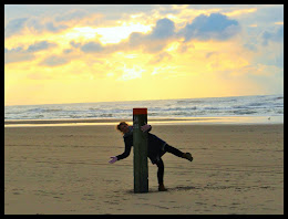 hilde strand