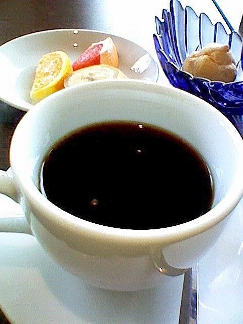 食べ放題万歳 : カフェレスト 茶や倶楽部