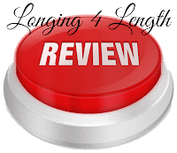 Longing 4 Length Hair Product Review