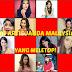 FOTO - 10 Artis Janda Malaysia Yang Cun