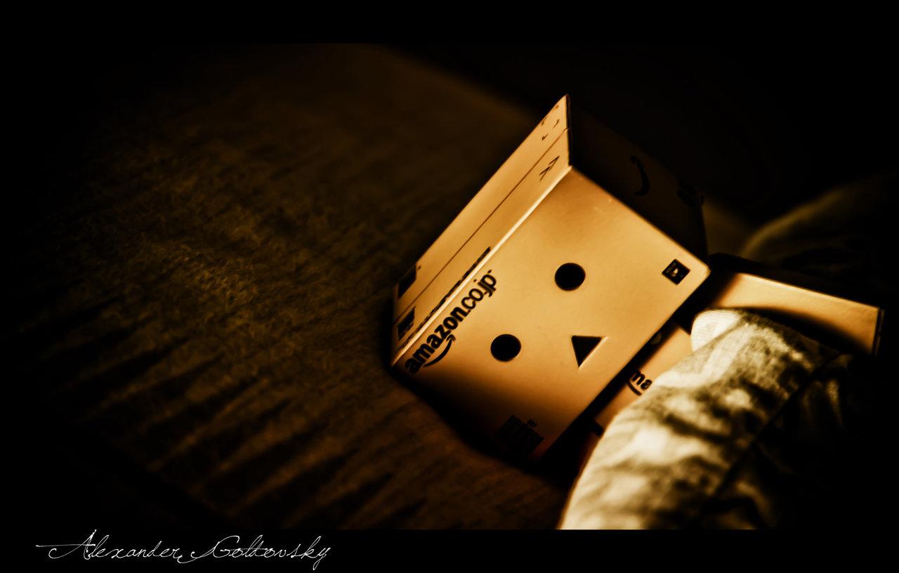 http://3.bp.blogspot.com/-H0UmKmPhWqE/TwbXgI18XVI/AAAAAAAABAU/O7NML8LvD04/s1600/shhh__danbo_is_sleeping_by_whispering_legacy-d370yk9.jpg