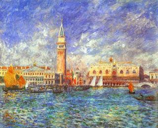 venetia-palatul-dogilor-renoir-1881